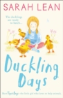 Image for Duckling days