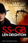 Image for SS-GB