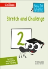 Image for Busy ant maths: Stretch and challenge 2