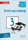 Image for Busy ant maths: Stretch and challenge 3