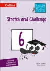 Image for Stretch and challenge 6