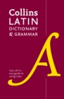Image for Collins Latin dictionary and grammar