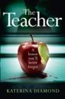 Image for The teacher