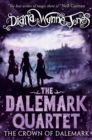 Image for The crown of Dalemark : 4