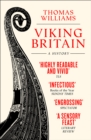 Image for Viking Britain  : a history