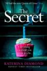 Image for The secret