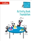 Image for Activity Book Foundation