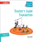 Image for Foundation Teacher Guide Euro Pack