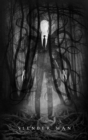 Image for Slender Man