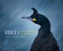 Image for Bird photographer of the year