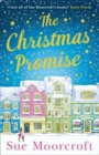 Image for The Christmas promise