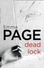 Image for Deadlock