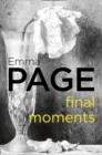 Image for Final moments