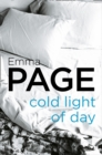 Image for Cold light of day