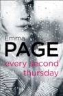 Image for Every second Thursday