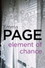 Image for Element of chance