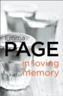 Image for In loving memory