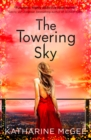 Image for The towering sky