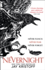 Image for Nevernight