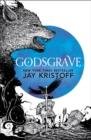 Image for Godsgrave