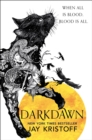 Image for Darkdawn