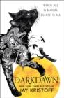 Image for Darkdawn