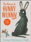 Image for The rescue of Bunny Wunny