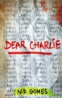 Image for Dear Charlie