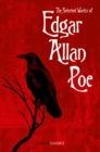 Image for The selected works of Edgar Allan Poe
