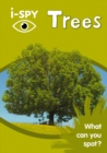 Image for Trees  : what can you spot?