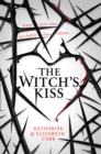 Image for The witch's kiss
