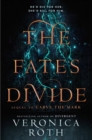Image for The Fates Divide : 2