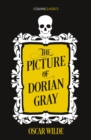 Image for The Picture of Dorian Gray