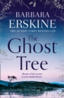 Image for The ghost tree