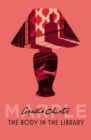 Image for The body in the library