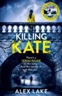 Image for Killing Kate