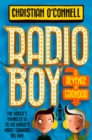 Image for Radio Boy and the revenge of Grandad