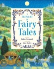 Image for A Treasury of Fairy Tales