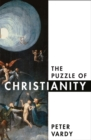 Image for The puzzle of Christianity
