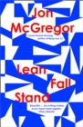 Image for Lean fall stand