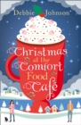 Image for Christmas at the Comfort Food Cafâe