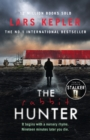 Image for The rabbit hunter