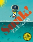 Image for Sunk!