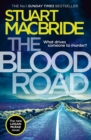Image for The blood road