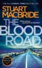 Image for The blood road : bk. 11