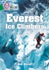 Image for The ice men of Everest