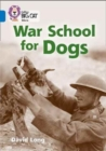 Image for War school for dogs