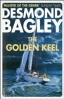 Image for The golden keel