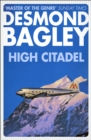 Image for High citadel