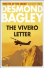 Image for The vivero letter